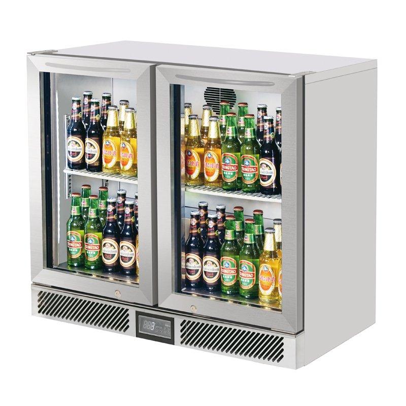 расскажем, холодильник бар фото словам
